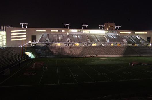 Princeton University Stadium