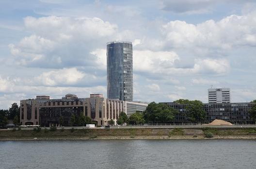 LVR-Turm