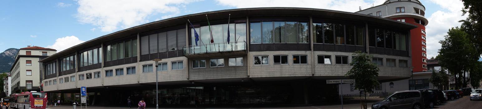 Palazzo della Regione
