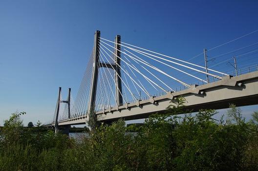 Po-Viadukt