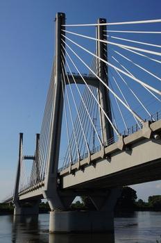 Viaduc du Po