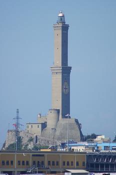 Torre della Lanterna