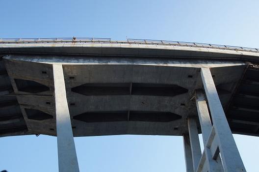 Viaduc de Polcevera