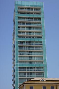 Torre Orsero Bofill