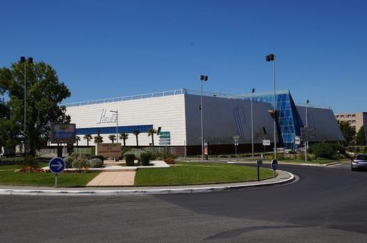 Casino d'Aix-en-Provence