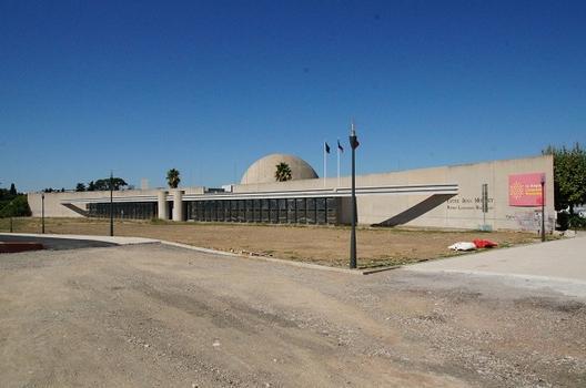Lycée Jean Monnet