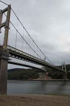 Térénez Bridge