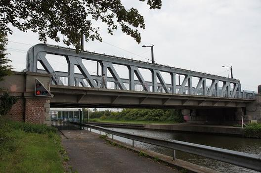Pont Jacob (II)