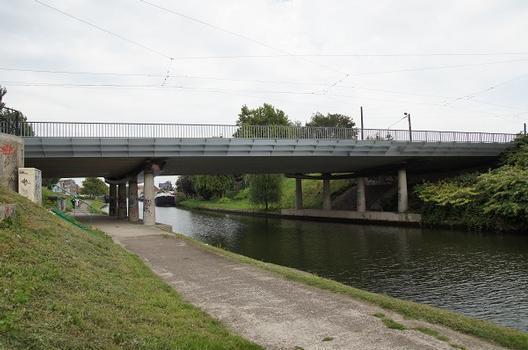 Pont Jacob (III)