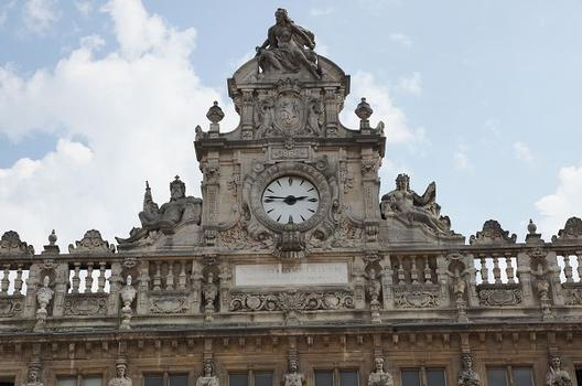 Rathaus (Valenciennes)