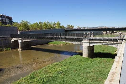 Puente de Bolas
