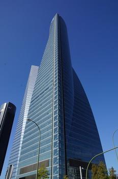 Espacio-Turm