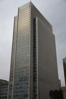 10 Upper Bank Street