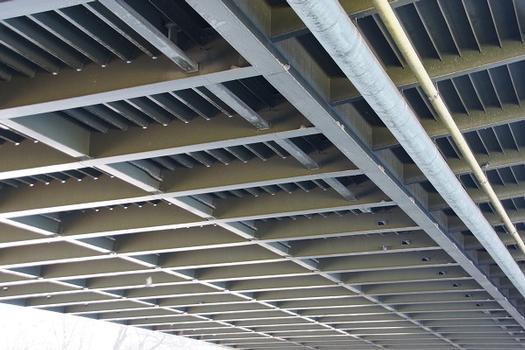 Weserbrücke Minden