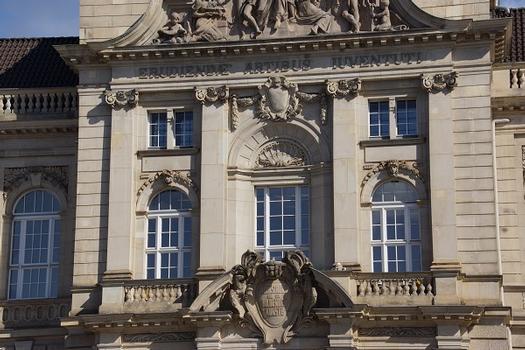 Universität der Künste Berlin