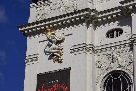 Theater des Westens