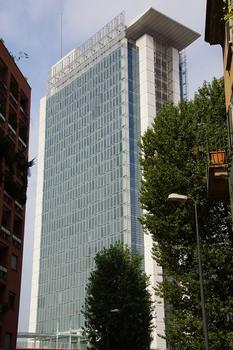 Torre Garibaldi A