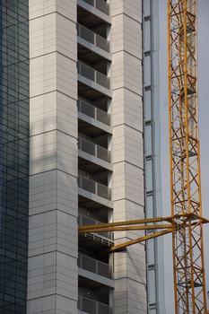 Torre Garibaldi B