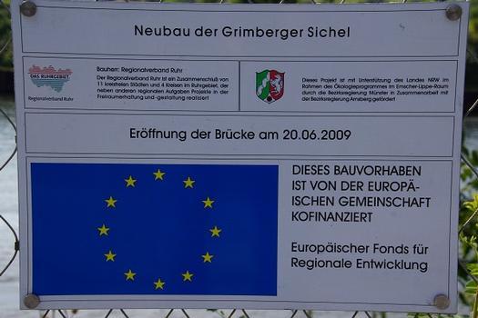 Grimberger Sichel