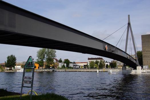 Kaisersteg
