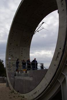 Katzenbergtunnel