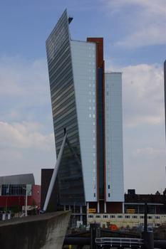 Toren op Zuid
