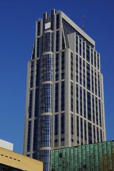Millennium Tower