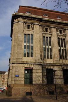 Centraal Postkantoor