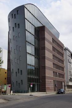 Haus der Presse