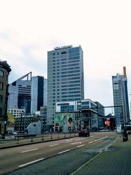 CityPlaza