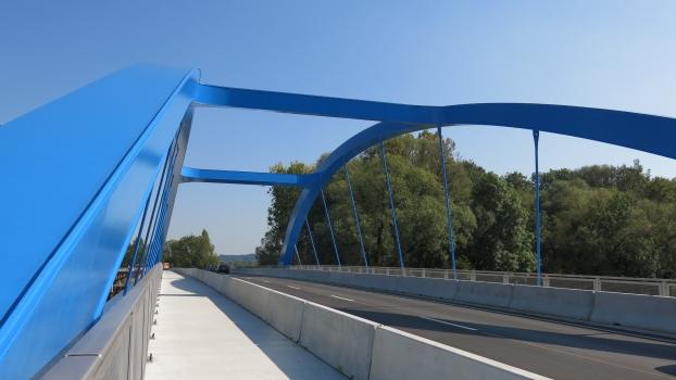 Pont de Moosburg