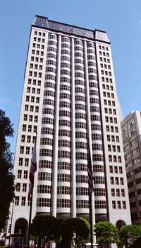 588 California Street (San Francisco, 1987)