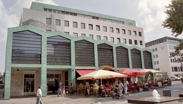 Alter Markt 6-8 (Dortmund)