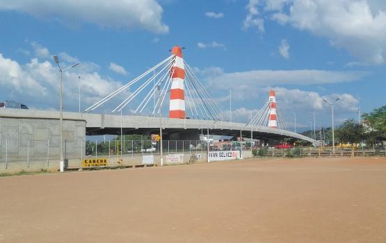 Puente Atalaya