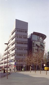 Grand-Bateau (Düsseldorf, 2002)