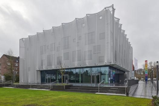 Textilakademie NRW