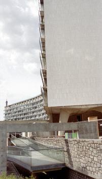 UNESCO, Paris.