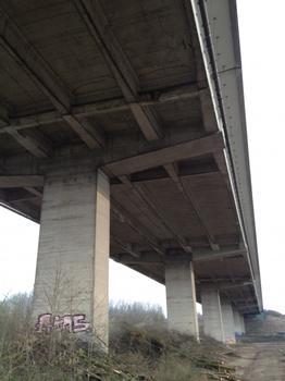 Lenne Viaduct