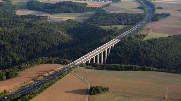 Elz Viaduct