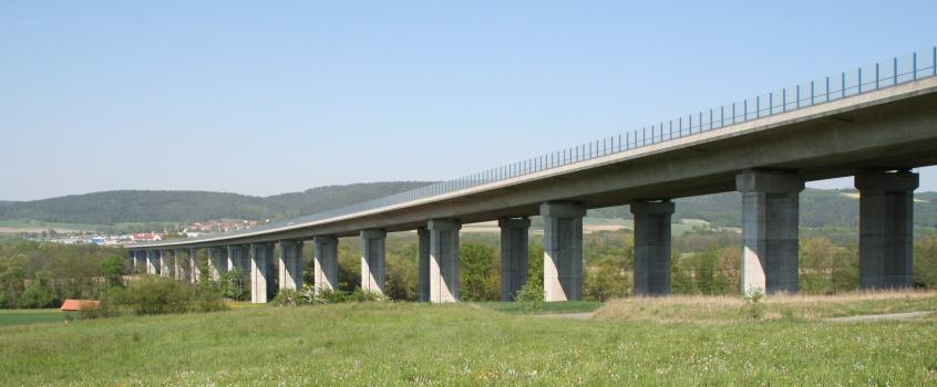 Lanzendorf Viaduct