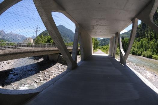 Alfenzbrücke