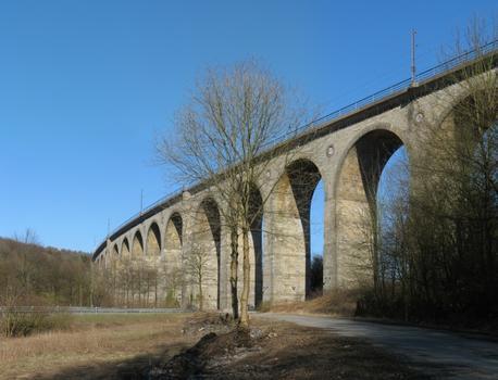 Altenbeken Viaduct