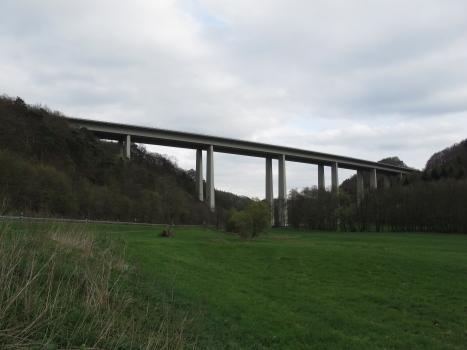 Ambach Viaduct