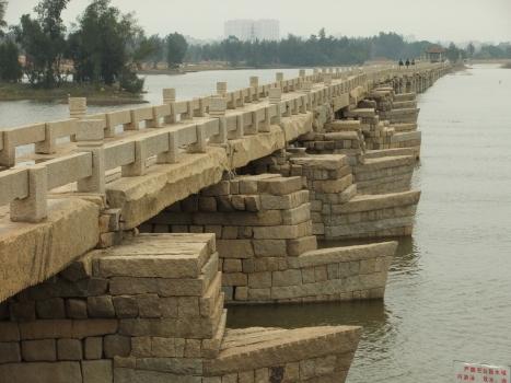 Pont d'Anping