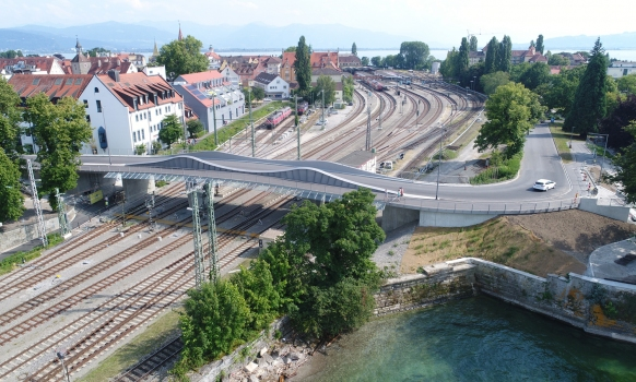 Thierschbrücke