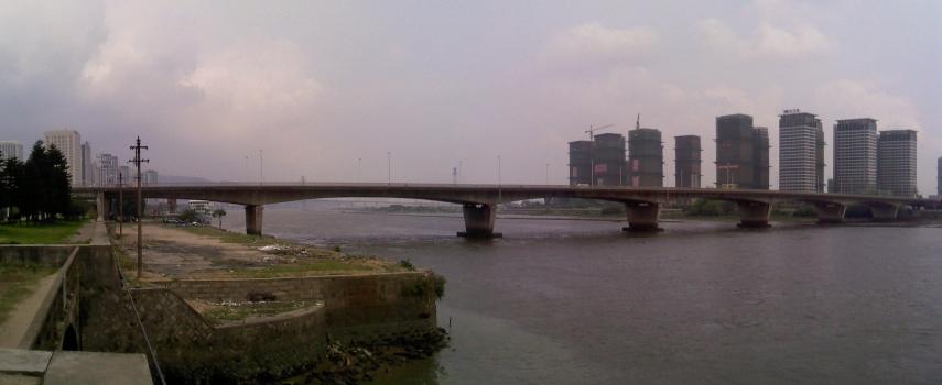 Ao-Feng-Brücke