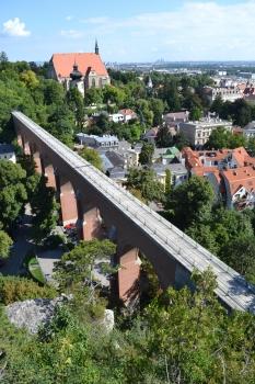 Aqueduc de Mödling