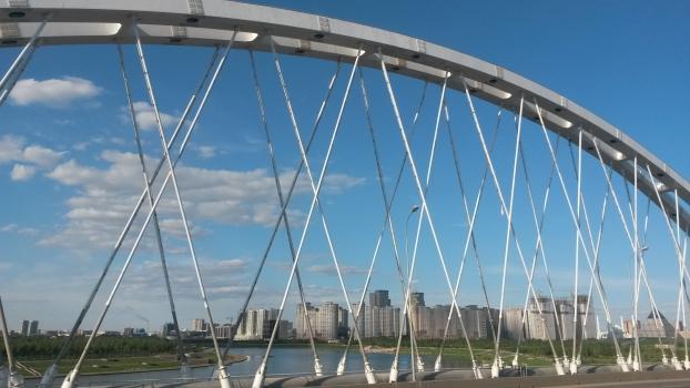 Pont M3