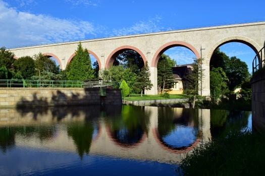 Aqueduc de Baden