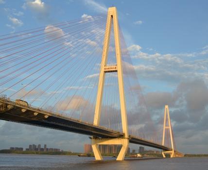 Pont de Baishazhou